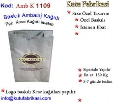 Baskili-Kese-Kagidi-imalati-1109.jpg