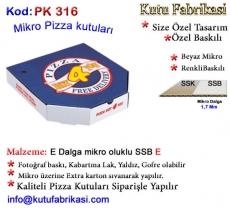 Pizza-Kutusu-imalati-316.jpg