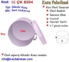 Silindir-Cicek_kutusu-8204-A.jpg