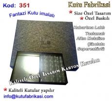 Fantazi-Kutu-imalati-351.jpg