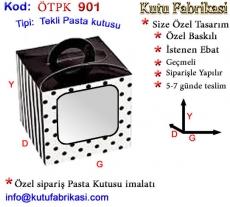 Ozel-tasarim-Pasta-Kutusu-901.jpg