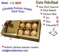 cikolata-kutusu-imalati-905.jpg