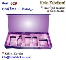 Fantazi-Kutu-Fabrikasi-629.jpg