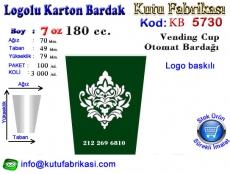 Logolu-Karton-Bardak-imalati-5730.jpg