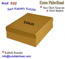 Sert-Kapak-Kutu-532.jpg