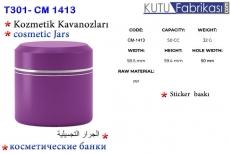 PP-KOzmetik-Kavanozlari-T301-1413.jpg