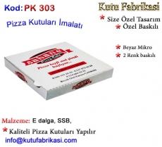 Pizza-Kutusu-imalati-303.jpg