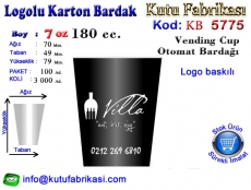 Logolu-Karton-Bardak-imalati-5775.jpg