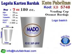 Logolu-Karton-Bardak-imalati-5748.jpg