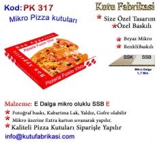 Pizza-Kutusu-imalati-317.jpg