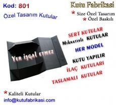 Ozel-Tasarim-Kutu-imalati-801.jpg