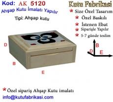 Baskili-Ahsap-kutu-imalati-5120.jpg