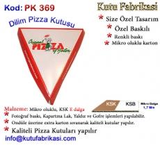 Dilim-Pizza-Kutusu-369.jpg