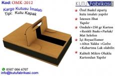 kargo-kutusu-imalati-20102.jpg
