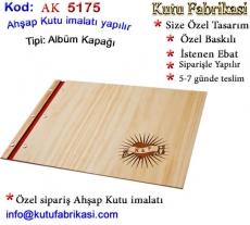 Ahsap-Album-Kapagi-imalati-5175.jpg