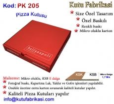 Pizza-Kutusu-205.jpg