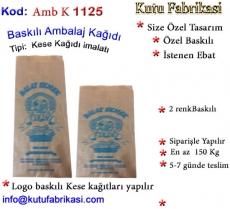 Baskili-Kese-Kagidi-imalati-1125.jpg