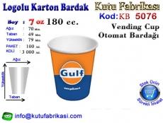 Logolu-Karton-Bardak-imalati-5076.jpg