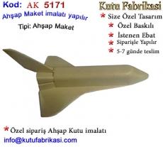 Ahsap-Maket-imalati-5171.jpg