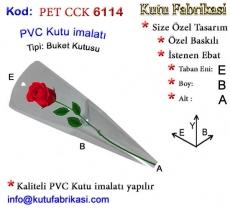 PVC-Buket-Cicek-Kutusu-6114.jpg