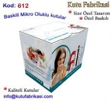 Baskili-Mikro-Oluklu-Kutu-imalati-612.jpg