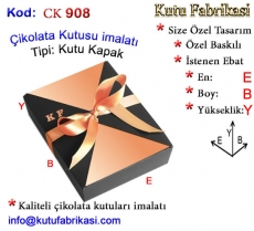 cikolata-kutusu-imalati-908.jpg