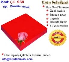 cikolata-Kutusu-imalati-938.jpg