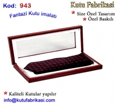Fantazi-Kutu-imalati-943.jpg