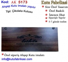 Ahsap-Maket-imalati-5173.jpg