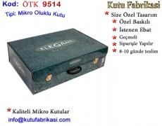 Buyuk-Kutu-imalati-9514.jpg