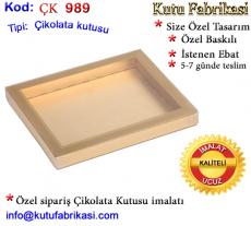 cikolata-Kutusu-imalati-989.png
