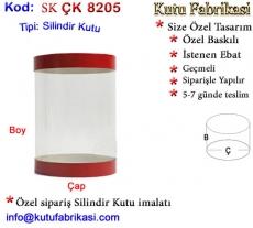 Silinidir-Cicek_kutusu-8205.jpg