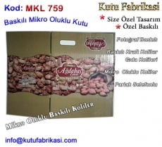 Baskili-Mikro-koli-imalati-759.jpg