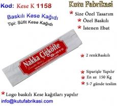 Baskili-KeseKagidii-imalati-1158.jpg