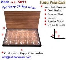 Ahsap-Cikolata-Kutusu-5011.jpg