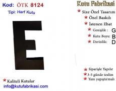E-Harf-kutu-imalati-8124.jpg