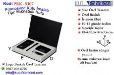 promosyon-kutu-imalati-5307.jpg