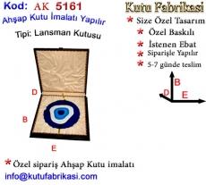 Ahsap-LansmanKutusu-imalati-5161.jpg