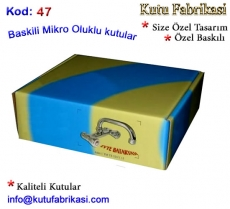 Baskili-Mikro-Oluklu-Kutu-imalati-47.jpg