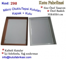 Borek-Tepsi-Kutusu-imalati-298.jpg