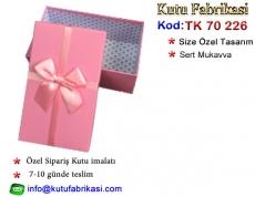 sert-kapakli-hediyelik-kutu-imalati-70226.jpg
