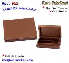 Luks-cikolata-Kutu-imalati-952.jpg