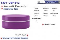 PP-KOzmetik-Kavanozlari-T301-1512.jpg