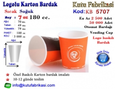 Karton-Bardak-imalati-5707.jpg