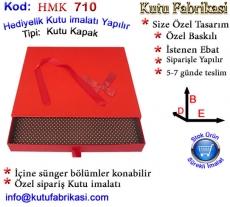 Hediyelik-kalp-kutu-710.jpg