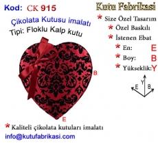 Floklu-Kalp-Cikolata-kutusu-imalati-915.jpg