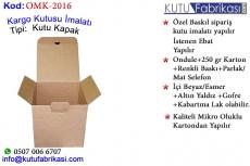 kargo-kutusu-imalati-2016.jpg