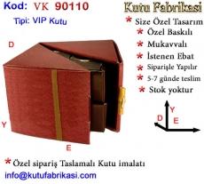 VIP-Fantazi-kutusu-90110.jpg