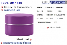 PP-KOzmetik-Kavanozlari-T301-1410.jpg