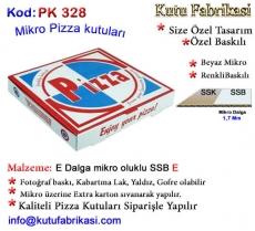 Pizza-Kutusu-imalati-328.jpg